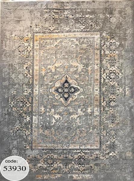 فرش مدل 53930